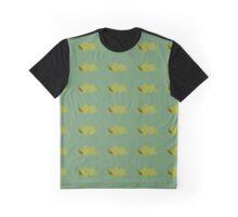 Melbourne Marvel Graphic T-Shirt