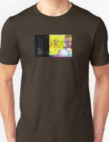 the new doctor T-Shirt