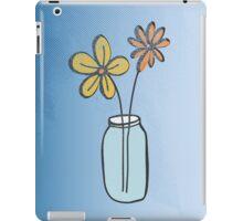 Feel Good iPad Case/Skin