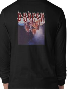 Massacre Long Sleeve T-Shirt