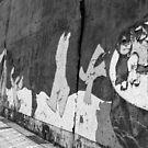 Urban melody by parisiansamurai