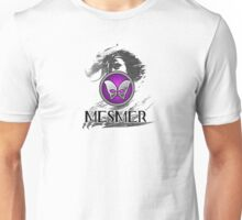 Mesmer - Guild Wars 2 Unisex T-Shirt