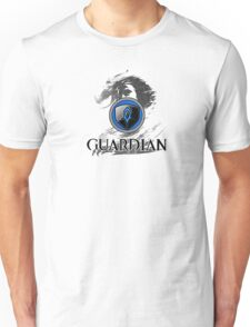 Guardian - Guild Wars 2 Unisex T-Shirt