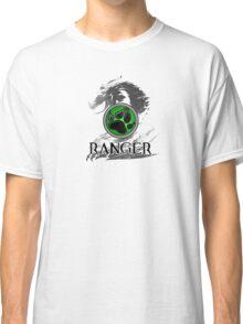 Ranger - Guild Wars 2 Classic T-Shirt