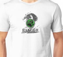 Ranger - Guild Wars 2 Unisex T-Shirt