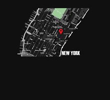 You are in New York T-Shirt