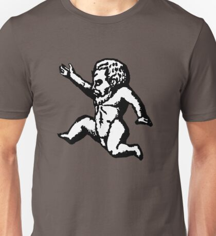 Baby Demon T-Shirt