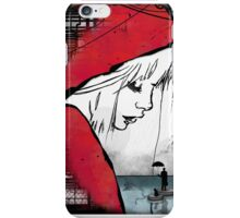 Muramasa iPhone Case/Skin