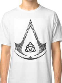 assassin creed Classic T-Shirt