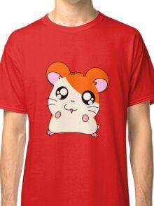 hamtaro Classic T-Shirt