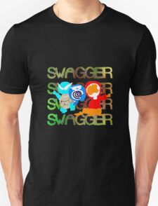 Swagger Team T-Shirt
