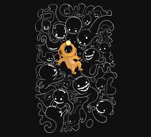 Lost Little Diver T-Shirt