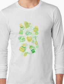 Very Dirty Kitchen Tools T-Shirt