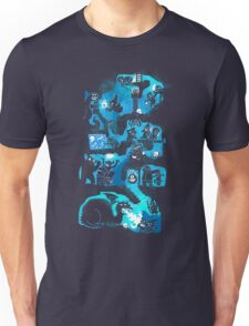 Dungeon Crawlers T-Shirt