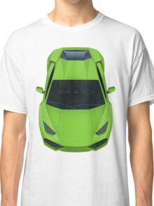 Lamborghini Huracan Classic T-Shirt