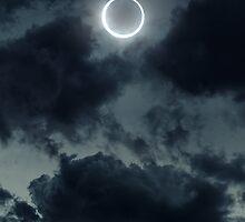 Nocturne by soaringanchor