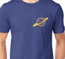 OooooOOOooooooo Unisex T-Shirt
