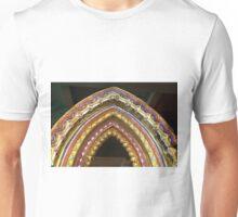 Coloured Stone Unisex T-Shirt