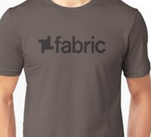 SaveFabric  Unisex T-Shirt