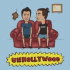 Unhollywood 3 by JOEL AMAT GÜELL