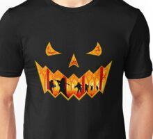 Pumpkin Dead Unisex T-Shirt