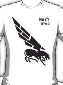 VF-143 Pukin Dogs Sans Reproache           T-Shirt