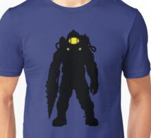 Subject Delta Unisex T-Shirt