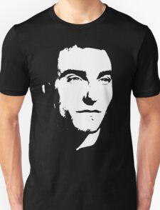 PEACEKEEPER_CADE_ T-Shirt