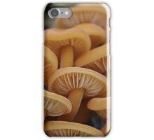 Enoki iPhone Case/Skin