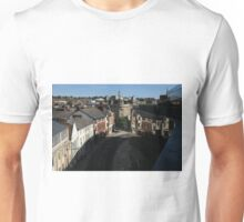 Princes Street, Ipswich Unisex T-Shirt
