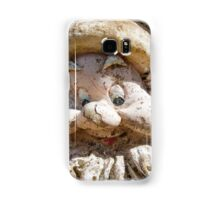 Who's Looking at You? Samsung Galaxy Case/Skin
