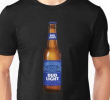 Bud Light Beer Unisex T-Shirt