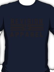 Revision Apparel™ T-Shirt