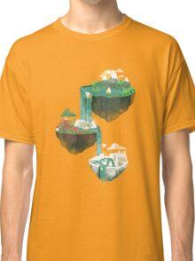 Well Seasoned  Classic T-Shirt