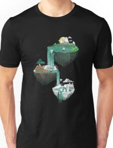 Well Seasoned  Unisex T-Shirt
