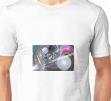 image 27juyhgt Unisex T-Shirt