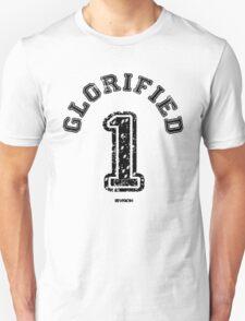 Glorified  T-Shirt