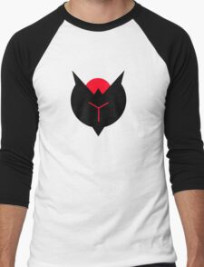 Crimson Reject T-Shirt