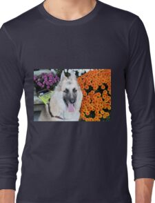 Fall GSD Long Sleeve T-Shirt