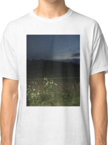 countryside photography Classic T-Shirt