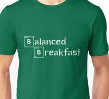 breaking bad t shirts heisenberg t shirt tv shows Walter White Jesse Pinkman better call saul Saul Goodman Gustavo Gus Fring Mike Ehrmantraut Unisex T-Shirt