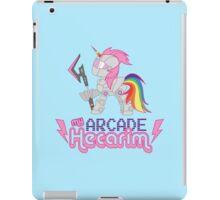 My Arcade Hecarim iPad Case/Skin