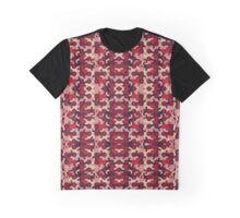 Urban puzzle  Graphic T-Shirt