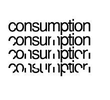 Consumption Photographic Print