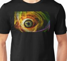 What do we see? Unisex T-Shirt