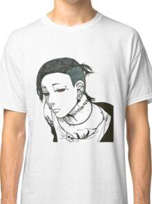 Uta - Tokyo Ghoul Classic T-Shirt