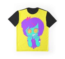 irresistible  Graphic T-Shirt