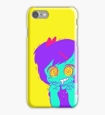 irresistible  iPhone Case/Skin