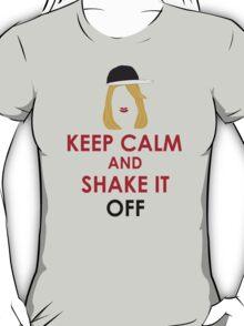 T-Swift T-Shirt