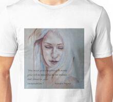 Beautiful Life Unisex T-Shirt